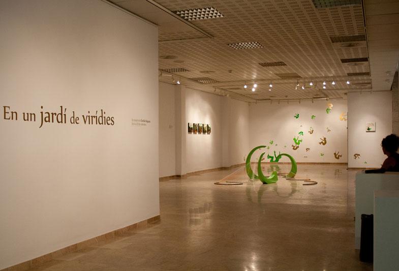 Viridea_11