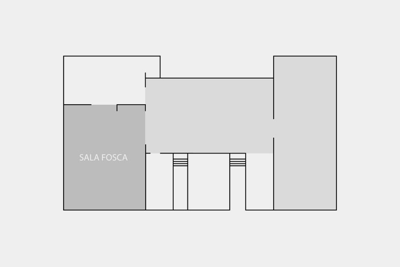 SalaFosca