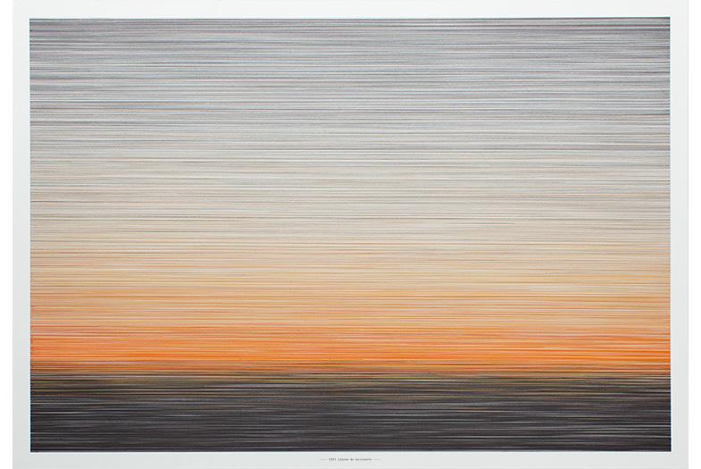 lineas-de-horizonte-0111111