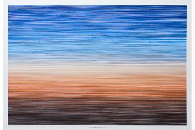 lineas-de-horizonte-0111