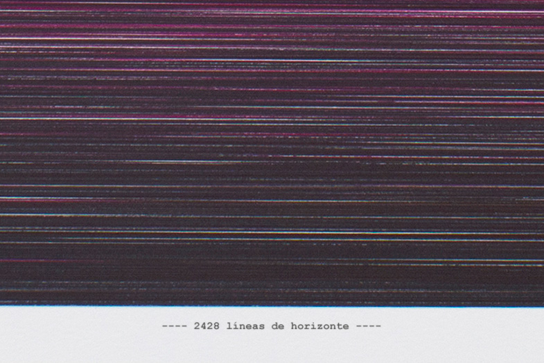 lineas-de-horizonte-detalle06