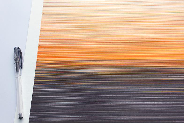 lineas-de-horizonte-detalle07